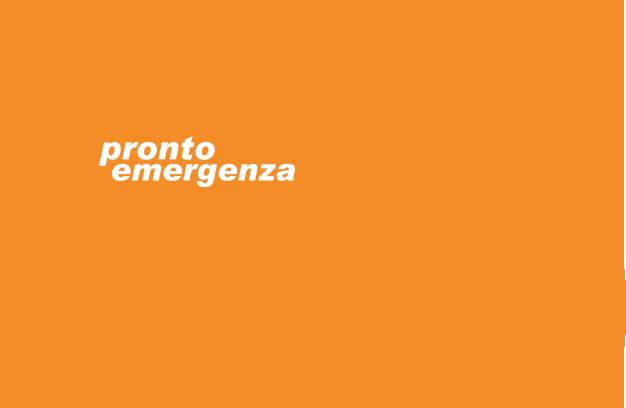 ambulanza-arancio