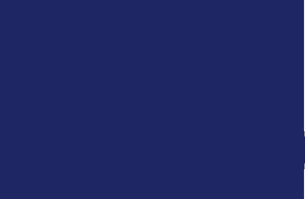 ambulanza-blu