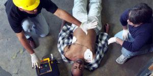 Defibrillatore-semiautomatico-DAE-in-azienda