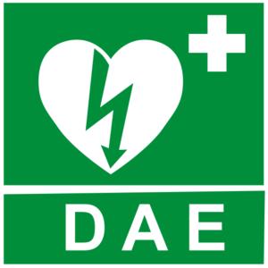 logo_dae_